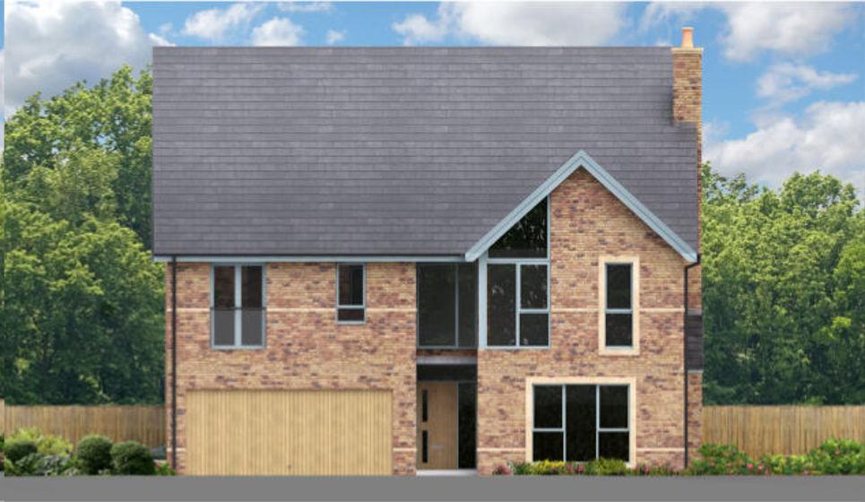allerburn-house-alnwick small 2