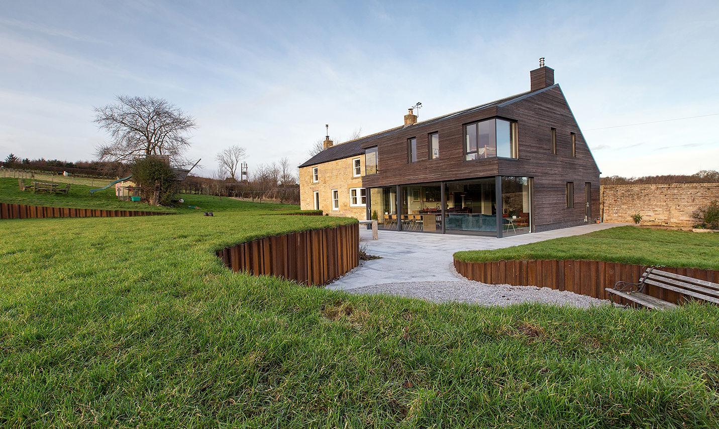 Coquet Moor House jon tweddell 5