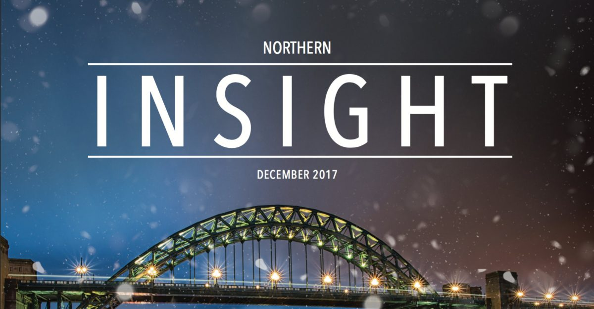 northern insight 1